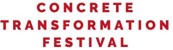 Concrete Tranformation Festival