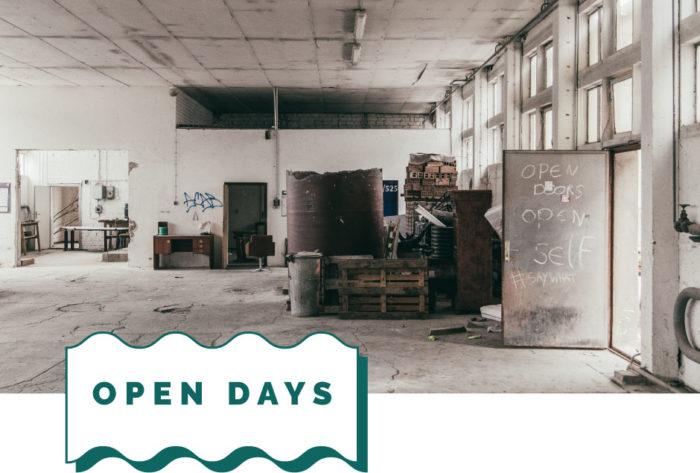 opendays